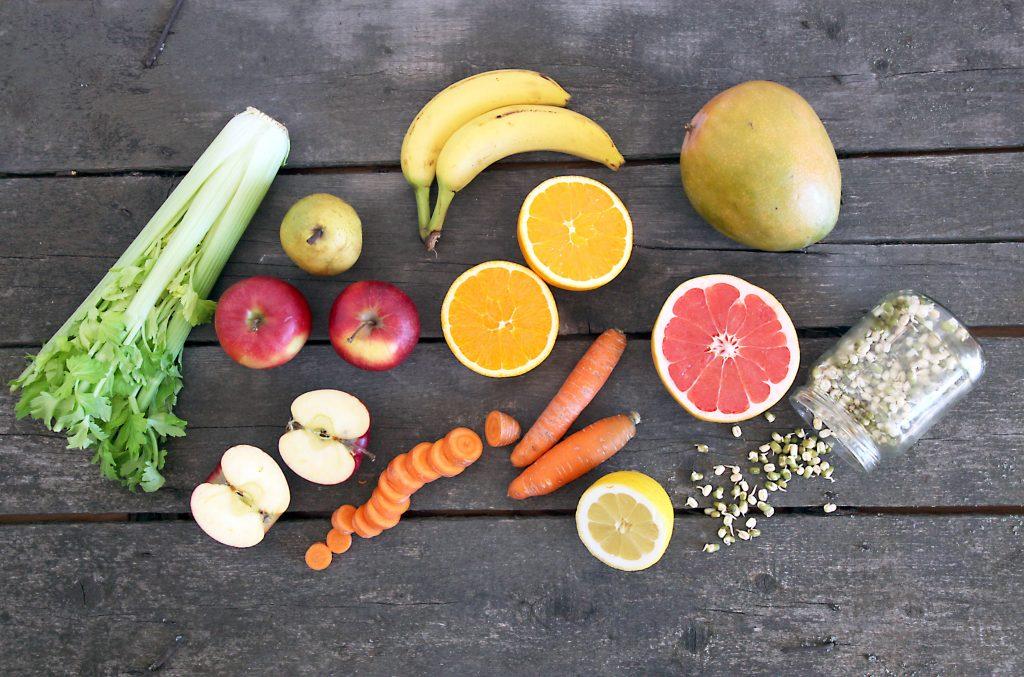 jak se stat veganem